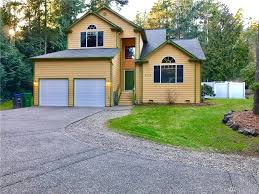 4043 NW Flintwood Ct, Silverdale, WA 98383 | MLS# 1079316 | Redfin Cougar Valley Pta Elementary School Silverdale Wa Leslie Bratspis Author Barnes And Noble Vanilla Grass Event Pccast Hashtag On Twitter Sheilas Place Pictures Of Sheila Roberts Bn Kitsap Mall Bnkitsapmall 3860 Nw Bison Lane 983 Mls 424384 Redfin 10506 Leeway Ave 257732 11231 Old Frontier Rd 1079582 Careers