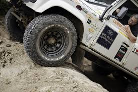 Bf Goodrich All Terrain | Top Car Reviews 2019-2020 Bfgoodrich Allterrain Ta Ko2 Winter Tire Review Bfgoodrich All Terrain Ta Ko2 Simply The Best Treadwright Axiom Tires 4waam New Boss In Town Atv Illustrated Buyers Guide Pirelli Scorpion Plus Dunlop 33 All Terrain Tire Pics Plz Ford F150 Forum Community Of How To Use Bf Goodrich Youtube 2017 Gmc Sierra 1500 X Mgreviews Motomaster Total At2