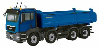 MAN TGS 8x4 Meiller Dump Truck - Blue-DHS Diecast Collectables, Inc Dump Truck Stock Photo Image Of Asphalt Road Automobile 18124672 Isuzu 10wheeler Dumptrucksold East Pacific Motors Childrens Electric Stunt Flip Toy Car Cartoon Puzzle Truck Off Blue Excavator Loading Dump Youtube 1990 Kenworth With Intertional 4300 Also Used Trucks Kenworth Ta Steel Dump Truck For Sale 7038 Garbage On Route In Action Hino Caribbean Equipment Online Classifieds For Heavy 4160h898802 1969 Blue On Sale In Co Denver Lot Image Transport 16619525 Lego Technic 8415 Toys Games Bricks Figurines