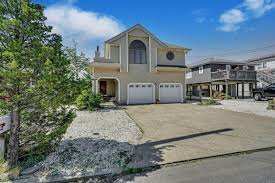 100 Contemporary Homes For Sale In Nj Listing 282 Butler Boulevard Bayville NJ MLS 21828073 Jersey
