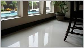 white porcelain floor tile 24x24 tiles home decorating ideas