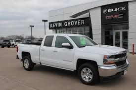 100 Certified Pre Owned Trucks New And Used Cars Crossovers SUVs For Sale In Wagoner