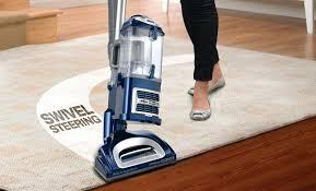 shark professional vacuum cleaner filters shark navigator vacuum