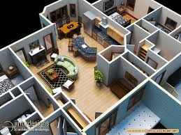 Stunning House Plans With Bedrooms by 557 Best Arquitectura Images On Architecture Small