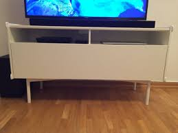 ikea ramsätra tv bank