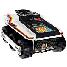 Bigtrak: Amazon.co.uk: Toys & Games Monster Truck Dan We Are The Trucks Big American Simulator Brilliant A Games 7th And Pattison Video Driving Android Apps On Google Play Xcmg Xda60e Used Dump Dumper Buy Semitruck Storage San Antonio Parking Solutions Grand Theft Auto 5 Rig Gameplay Hd Youtube Spintires Awesome Offroading Game Needs Your Support Look Forward At The Games That Interest Me For 2016 General