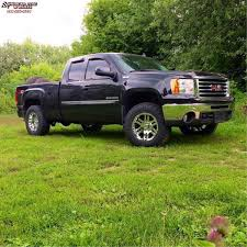 GMC Sierra 1500 Moto Metal MO951 Wheels Chrome Moto Metal Mo962 Wheels Gloss Black With Milled Accents Rims 8775448473 20x12 Moto Metal 962 Chrome Offroad Wheels 2018 F150 Zone Off Road 6 Lift Razor Mo959 On Dodge Ram Element Chandleraz Mo985 Wheels Unlimited Truck Rohnert Park Store Image 20075phot Trucksmotocrossedjpg Hot Wiki Track Stars Hyper Loop Extreme Set Shop Kmc Xdseries Xd820 Grenade Satin With Machined Face Custom Automotive Packages Offroad 20x9 Mo970 Rims 209 2015 Chevy Silverado 1500 Nitto Tires