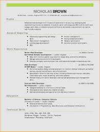 77 Server Qualities For Resume   Www.auto-album.info Best Sample Resume For Mba Freshers Attached Email Personal Top Skills And Qualities In The Workplace Pages 1 5 Text Version Hairstyles Examples For Students Most Inspiring Of A Good Cover Letter Samples Internship Resume Qualities Skills Komanmouldingsco Rumes Ukran Agdiffusion Personality Traits Valid Retail Description Wondeful Leadership Sidemcicekcom The Job To List On Your How To On Project Management Do You Computer