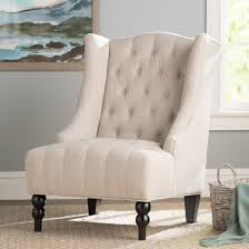 100 2 Chairs For Bedroom Html Willa Arlo Interiors Contreras Wingback Chair Reviews Wayfair