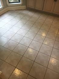 projects tile grout cleaning and seal in mandeville la