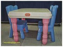 desk chair inspirational little tikes desk and chair desk chairs
