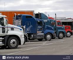 Trucks Parked Truck Stop Stock Photos & Trucks Parked Truck Stop ... Melton Truck Lines Recruiter Tulsa Ok Increases Driver Pay Rates On Twitter Congrats To Driver Michael Johnson Southport Trucking Posts Facebook Tnsiams Most Teresting Flickr Photos Picssr Ccj Innovator Of The Year Fight For Fitness The Best Companies Work For In 2018 Driving Schools Orientation Youtube Laredo Tx Page 1 Ckingtruth Forum Flatbedder Hashtag