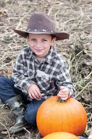Pumpkin Patch Pittsburgh 2017 by Top 7 Fall Festivals In Washington County Whirl Magazine Pittsburgh