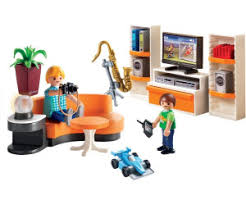 playmobil city wohnzimmer 9267 ab 9 47 april