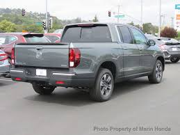 2019 New Honda Ridgeline RTL-E AWD At Penske Auto Sales California ... 2006 Honda Ridgeline Information Allnew 2017 Pickup Truck Makes Cadian Debut At 2018 Price Photos Mpg Specs Amazoncom 2008 Reviews Images And Vehicles New Rtlt 2wd Penske Auto Sales California Ridgeline Challenges Midsize Roughriders With Smooth First Drive Not Your Typical Truck Slashgear Mall Of Georgia Serving Rts Automatic Crew Cab Short Bed For Sale Classiccarscom Cc1058030 Named Best To Buy The Drive 2019 Rtl Awd North Fresno