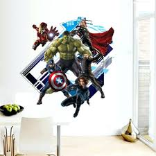 articles with marvel superhero wall decor tag superhero wall decor