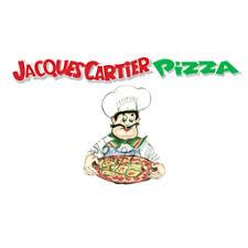 cartier siege social jacques cartier pizza
