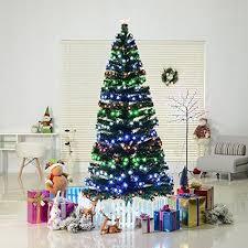 Amazon Best Choice Products Artificial Christmas Dp B01LYIKJ26