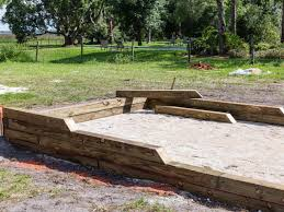 How To Build A Bocce Ball Court | How-tos | DIY Bocce Ball Courts Grow Land Llc Awning On Backyard Court Extends Playamerican Canvas Ultrafast Court Build At Royals Palms Resort And Spa Commercial Gallery Build Backyards Wonderful Bocceejpg 8 Portfolio Idea Escape Pinterest Yards