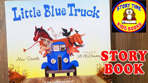 Little Blue Truck Story Book For Children Read Aloud Out Loud ... Ezras Little Blue Truck 3rd Birthday Party Felt Board Story Stories Speech Cakecentralcom The Style File Throw A Little Blue Truck Birthday Party With Diy Phobooth Smash Cake Buttercream Transfer Tutorial Book For Children Read Aloud Out Loud Doodah Halloween Costume Dancing Through Life The Glossy Blonde Amelia Marie Photography Josiah Shoot