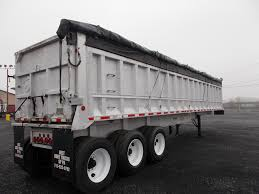RAVENS TRI AXLE End Dump Trailers For Sale - Truck 'N Trailer Magazine 40 3axle Cheetah Chassis Capital Truck Sales Used Heavy Truck Equipment Dealer 1984 Mack R Model Tandem Axle Log Truck Wlog Bunks W300 Chevrolet Bruin Wikipedia Quad Axle Log Trailer For Sale Adobe Pmiere Startupdll Error 193 Used 2000 Kenworth W900b For Sale 1798 2008 Kenworth W900 Tri Axle Log Isxcummins 565hp Engine Price With Loader For Sale Best Resource Some Old Trucks Never Die Other Makes Bigmatruckscom Nova Nation Centresnova Centres Carrier Suppliers And Manufacturers At Used Trucks Of Mn Inc