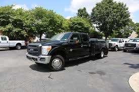 2012 Ford F-350, 6.7 Diesel, 4×4, Knapheide Body, DRW Utility ... Ford Service Utility Trucks For Sale Truck N Trailer Magazine 2018 F550 Xl 4x4 Xt Cab Mechanics Crane Truck 195 Northside Sales Inc Dealership In Portland Or Used 2008 Ford F450 For Sale 2017 2006 Used Super Duty Enclosed Esu 2011 Sd Service Utility 10983 Truck With Omaha Standard Service Body Tommy Gate Liftgate 1955 F100 Stepside Pickup Project Runs Drives Crane Atx And Equipment Yeti A Goanywhere Cold Custom