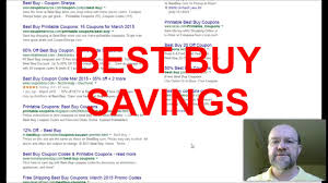 Printable Best Buy Coupons - Easy Savings Best Buy Toy Book Sales Cheap Deals With Coupon Codes In Store Coupons Blog Buyvia Shopping For Android Download Commercial Appeal Coupons Food Delivery Promo Code Uk Systools Mbox Viewer Pro 50 Discount 100 Working How To Use Canada Buy Discount Canada Babbitts Honda Partshouse Coupon Zavvi Voucher Codes Online Food Shopping Ypal Ebays New Price Guarantee Lets You Bargain 10 Off Psn 2019 Loccitane Updated November Everwebinar Get 60 Off