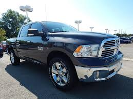 Chrysler Dodge Jeep Ram Lease Deals & Finance Offers | AutoMax Dodge ... New Truck Lease Finance Offers Watertown Wi 5 Things To Consider Before Buying A Used Depaula Chevrolet Larry H Miller Chrysler Jeep Dodge Ram Alburque Vehicles For Cars Trucks Sale In Coquitlam Bc Trucks Sale San Francisco Ca Stewart Cdjr 2018 1500 Rocky Ridge K2 28208t Paul Sherry Explore Great Bend Ks Marmie 5500 12800 Fiat And Recall Alert Manifesting Strong Sales This Year Near Murrieta Menifee Or