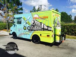 ADG Food Trucks And Trailers Used Ccession Trailers Food Shit Pinterest Truck Truck Trailer For Sale Wikipedia Silang Blue Mulfunction Trucks Mulfunctional Canada Buy Custom Toronto In New York For Mobile Kitchen Gallery Archives Floridas Manufacturer Of Isuzu Indiana Loaded Food Trucks For Sale Used 14600 Pclick How Much Does A Cost Open Business Manufacturers Usa Apollo Design Miami Kendall Doral Solution