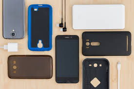10 Best Smartphone Cases for Your Precious Sidekick Nerdsquawk