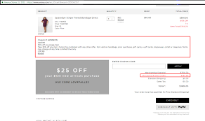 Avenue Coupon Codes : All Season Dental Luxury 4 Him Coupon Code Skintology Deals Off 5th Coupons Shopping Deals Promo Codes November 2019 Windows Christmas And Holiday Decoration Saks Fifth Avenue 20 Off Printable Coupon Alcom Stella Mccartney Lily Stella Mccartney Floral Print Scarf Fifth Avenue Shipping To Canada Four Star Mattress Black Friday Brooks Brothers Mens Shirts October 30 Off Free Great Smoky Railroad Gigi Wwwcarrentalscom Black Friday Sale Blacker Locations Bowling Com Promo