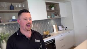 100 Webb And Brown Homes MSWA Mega Home Lottery 2019 And Neaves Tour With Jamie From Intelligent