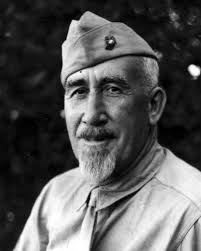 Second Most Decorated Soldier Of All Time by 11 Legends Of The Us Marine Corps We Are The Mighty