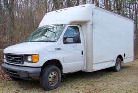 Box Vans For Sale - 2018 - 2019 New Car Reviews By Language Kompis Used Moving Trucks For Sales Elegant 2000 Ford Van Box Country Commercial Commercial Truck Warrenton Va Dump 2016 E450 16 For Sale In Langley British Davis Auto Certified Master Dealer In Richmond 1fdke30l5vha18505 1997 Ford Box Truck Price Poctracom Service Utility N Trailer Magazine 2008 F450 Hartford Ct 06114 Property Room Flatbed 2017 E350 Cutaway Sd Chassis 158 Wb Drw 14 Foot F750xl United States 15513 1999 Box Body Trucks F550 Texas Uhaul Lowest Decks Easy Loading Of Flickr