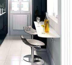 configurer cuisine meuble cuisine petit espace avec les solutions de plans sur mesure