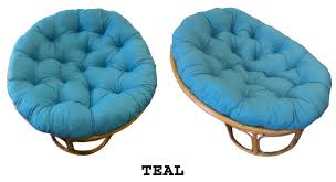 Double Papasan Chair Base by Furniture Unique Chair Design Ideas With Nice Papasan Rocking