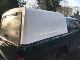 Truck Canopy For L200 Twin Cab K74 (classic) (Dorset) | Motorbike ... Are Cx Series Camper Shell Or Truck Cap With Windoors Youtube Snug Top Camper Shell Window Repair Frp Pick Up Canopynissan Np300 Onk1 Hong Kong Leer Gasket Caps Green Bay Best Resource 52d1312937434homemadebedtoppermodimg_0519jpg 151199 And Mopar Bedrug Install Protect Your Cargo Manufacturing 8lug Magazine Parts Truckdomeus A Toppers Sales And Service In Lakewood Littleton Colorado Glasstite Raven Topper Nissan Titan Forum Used For Sale Near Me