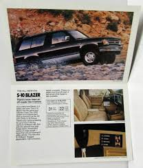1983 Chevrolet Trucks Sales Brochure 1983 Chevrolet C10 Pickup T205 Dallas 2016 Silverado For Sale Classiccarscom Cc1155200 Automobil Bildideen Used Car 1500 Costa Rica Military Trucks From The Dodge Wc To Gm Lssv Photo Image Gallery Shortbed Diesel K10 Truck Swb Low Mileage Video 1 Youtube Show Frame Up Pro Build 4x4 With Streetside Classics The Nations Trusted Pl4y4_fly Classic Regular Cab Specs For Autabuycom
