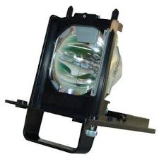 philips l housing for mitsubishi wd 73642 wd73642 projection