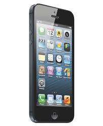 iPhone Repairs Leading iPhone Repairs