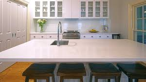 Full Size Of Kitchenprinted Glass Splashbacks Cost Splashback Uk Instrument Glasses Ltd Enfield
