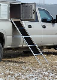 100 Dog Truck Ramp S Up By Canvasworks Hunting Outfitter