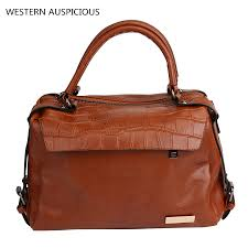 popular western bags buy cheap western bags lots from china