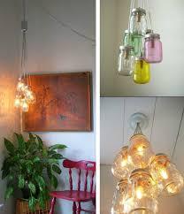decoration a faire soi meme idées déco salon à faire soi même 38 projets inspirants deco