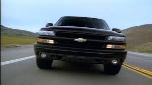 100 Truckin Trucks Hot Rod TV Season Season 4 Episode 23 More From SEMA 2002 And