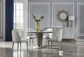 luxus design polster stuhl stühle sitz lehn büro office