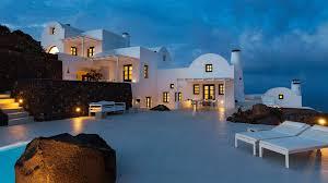 100 Aenaon Villas Hotels In Heaven