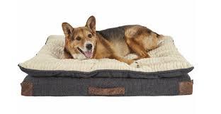 Eddie Bauer Dog Beds by Labor Day Weekend Sales 2017 Newsday