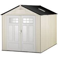 Rubbermaid 7x7 Gable Storage Shed by 100 Rubbermaid Roughneck Gable Storage Shed 7x7 Rubbermaid