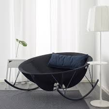 Tufty Time Sofa Replica Australia by Ikea Ps 2017 Rocking Chair Ikea Ps Rocking Chairs And Ps